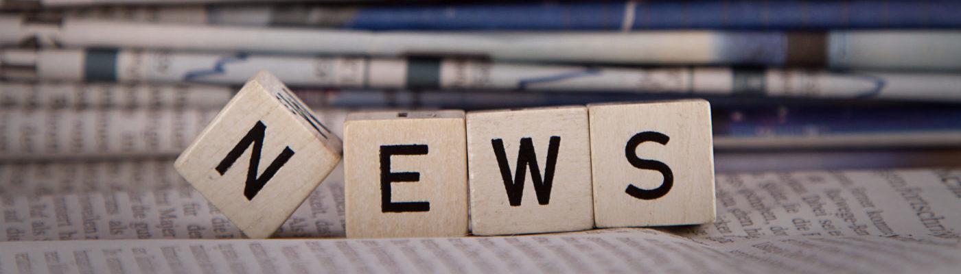 News Aktuell ©yvonneweis